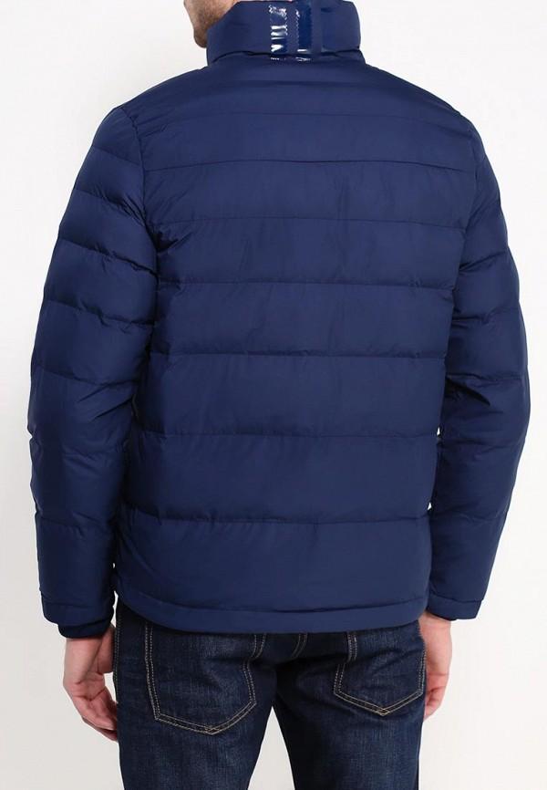 Куртка Adidas Originals (Адидас Ориджиналс) AB7875: изображение 4