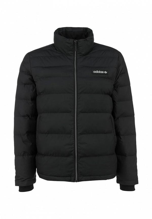 Куртка Adidas Originals (Адидас Ориджиналс) AB7876: изображение 1