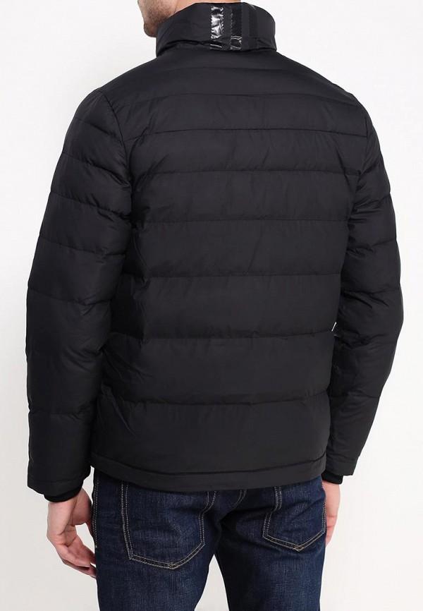Куртка Adidas Originals (Адидас Ориджиналс) AB7876: изображение 4