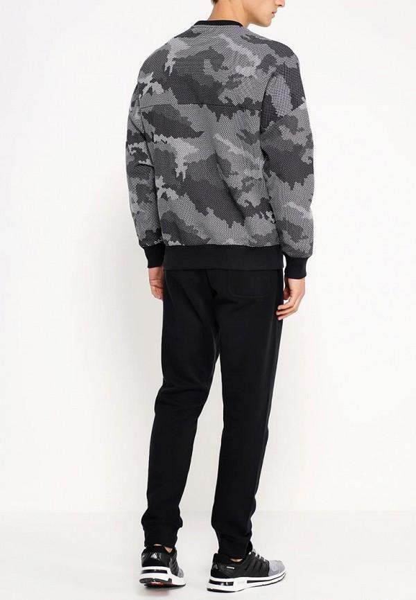 Толстовка Adidas Originals (Адидас Ориджиналс) AB8023: изображение 4