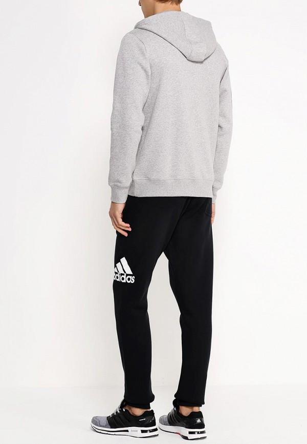 Толстовка Adidas Originals (Адидас Ориджиналс) AB8032: изображение 4