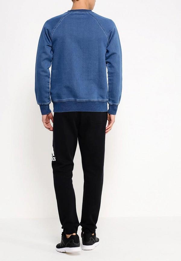 Толстовка Adidas Originals (Адидас Ориджиналс) AB8054: изображение 4