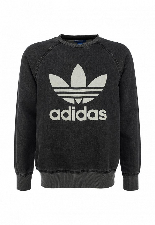 Толстовка Adidas Originals (Адидас Ориджиналс) AB8055