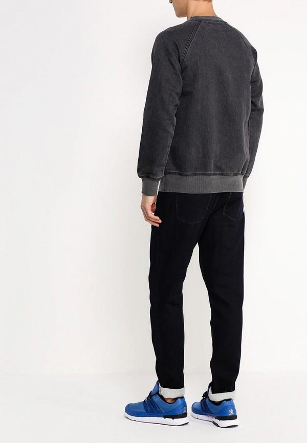 Толстовка Adidas Originals (Адидас Ориджиналс) AB8055: изображение 4