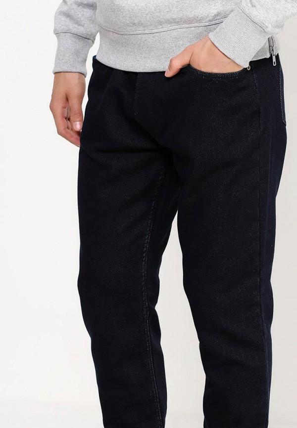 Мужские спортивные брюки Adidas Originals (Адидас Ориджиналс) AB8061: изображение 2
