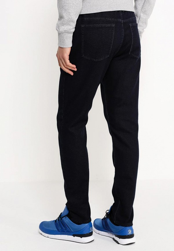 Мужские спортивные брюки Adidas Originals (Адидас Ориджиналс) AB8061: изображение 4
