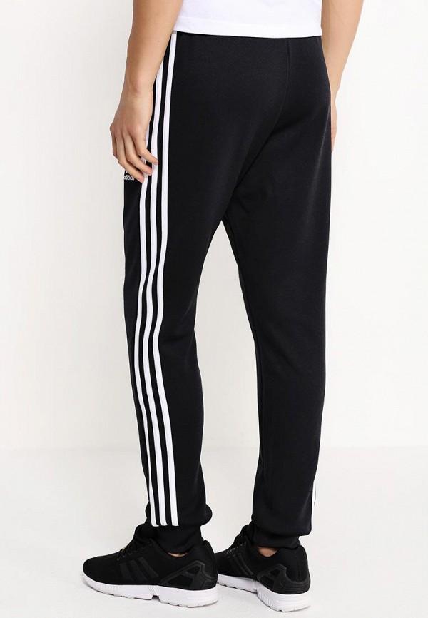 Мужские спортивные брюки Adidas Originals (Адидас Ориджиналс) AB9706: изображение 4