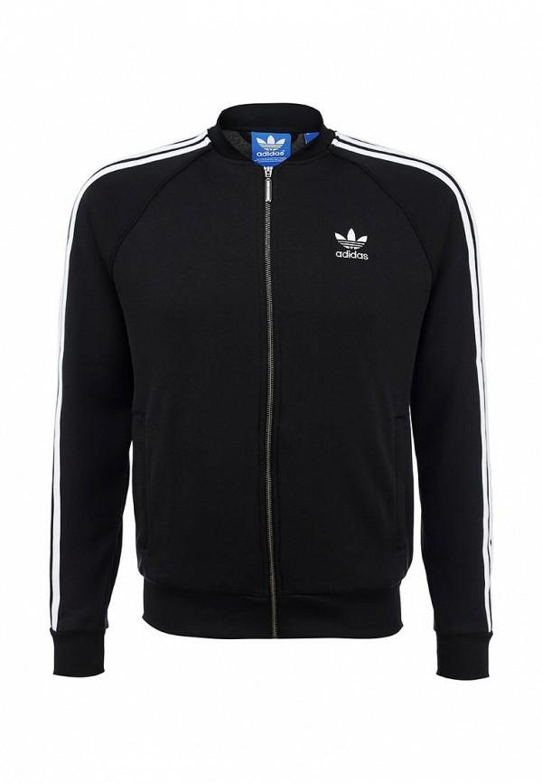 Олимпийка Adidas Originals (Адидас Ориджиналс) AB9717