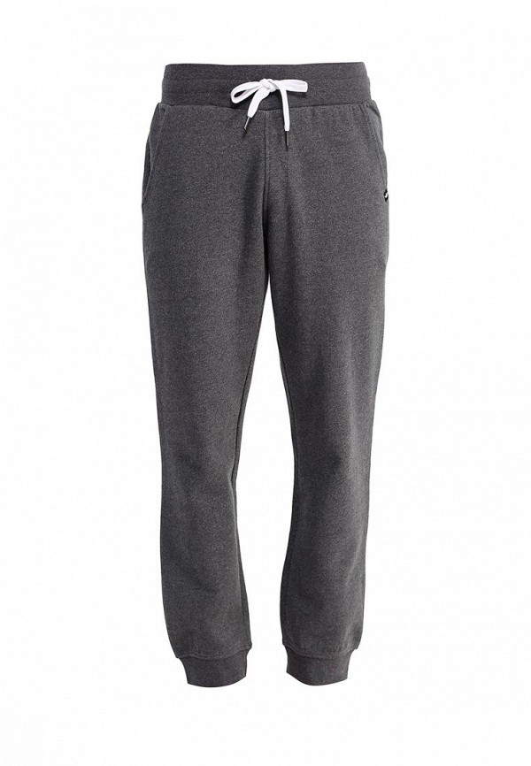 Мужские спортивные брюки Adidas Originals (Адидас Ориджиналс) S19183: изображение 1
