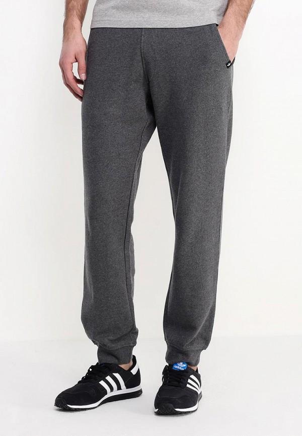 Мужские спортивные брюки Adidas Originals (Адидас Ориджиналс) S19183: изображение 3