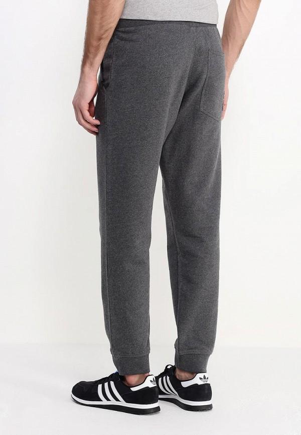 Мужские спортивные брюки Adidas Originals (Адидас Ориджиналс) S19183: изображение 4