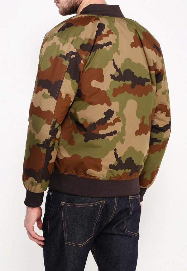 Куртка Adidas Originals (Адидас Ориджиналс) AB7671: изображение 4