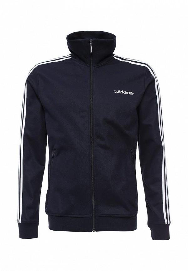Олимпийка Adidas Originals (Адидас Ориджиналс) AJ6952