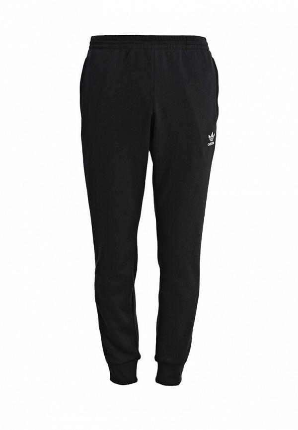 Мужские спортивные брюки Adidas Originals (Адидас Ориджиналс) AJ6960: изображение 1