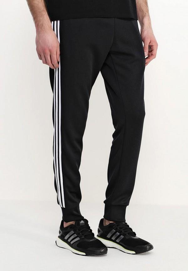 Мужские спортивные брюки Adidas Originals (Адидас Ориджиналс) AJ6960: изображение 3