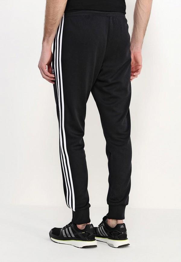 Мужские спортивные брюки Adidas Originals (Адидас Ориджиналс) AJ6960: изображение 4