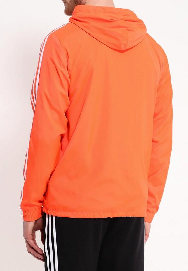 Ветровка Adidas Originals (Адидас Ориджиналс) AJ6974: изображение 5