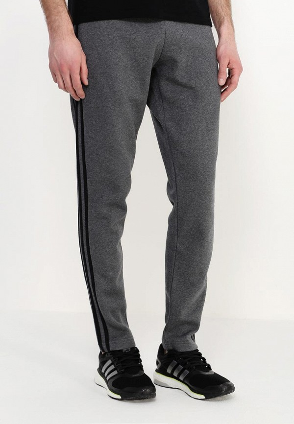 Мужские спортивные брюки Adidas Originals (Адидас Ориджиналс) AJ6986: изображение 3