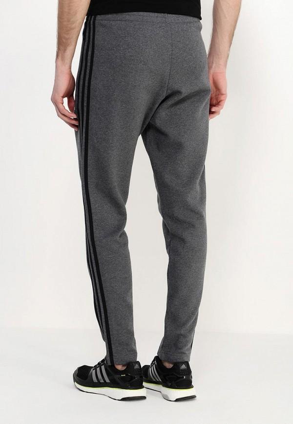 Мужские спортивные брюки Adidas Originals (Адидас Ориджиналс) AJ6986: изображение 4