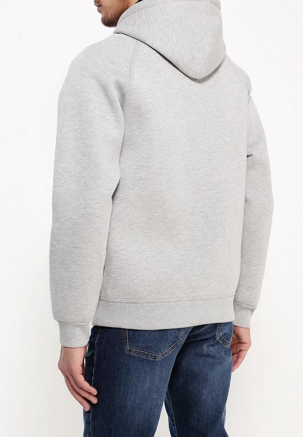 Мужские худи Adidas Originals (Адидас Ориджиналс) AJ6991: изображение 4