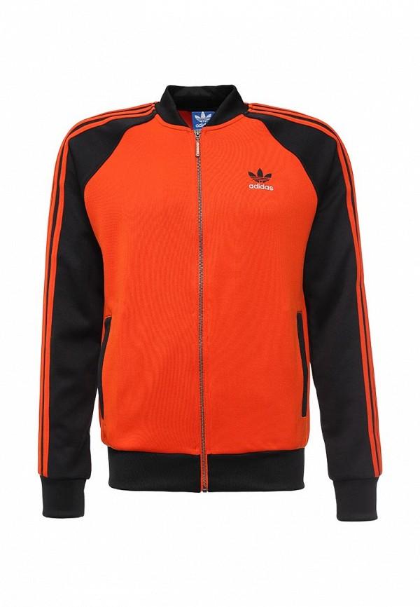 Олимпийка Adidas Originals (Адидас Ориджиналс) AJ7002