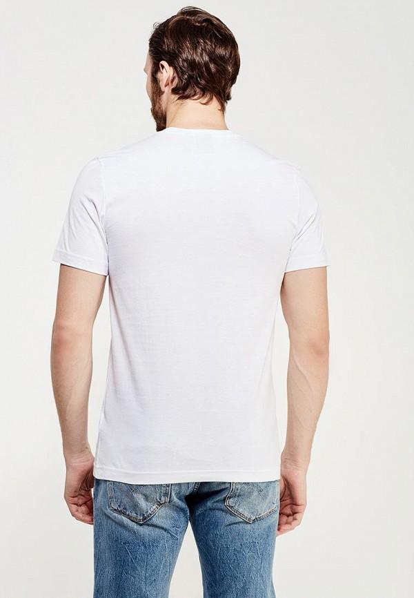 Спортивная футболка Adidas Originals (Адидас Ориджиналс) AJ7160: изображение 7