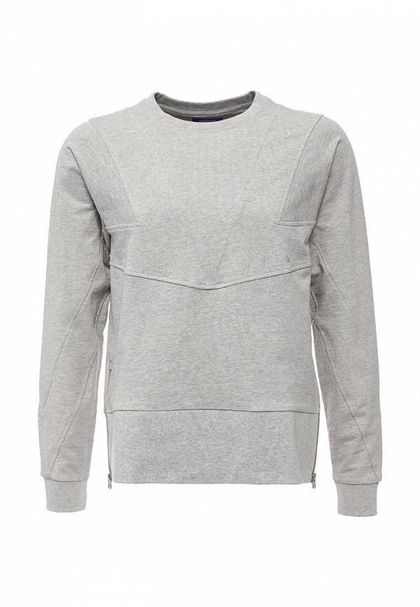 Толстовка Adidas Originals (Адидас Ориджиналс) AJ7590