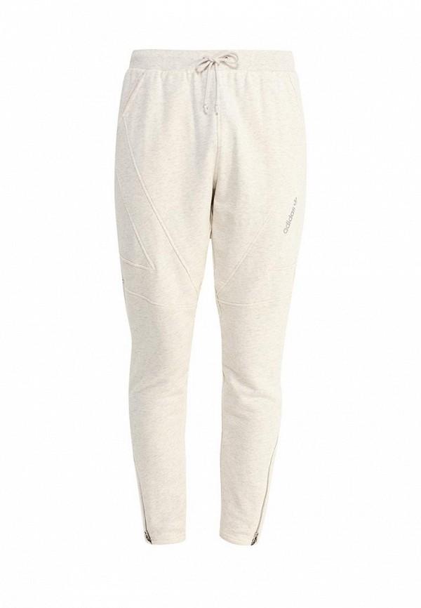 Мужские спортивные брюки Adidas Originals (Адидас Ориджиналс) AJ7595: изображение 1