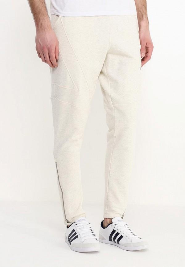 Мужские спортивные брюки Adidas Originals (Адидас Ориджиналс) AJ7595: изображение 3