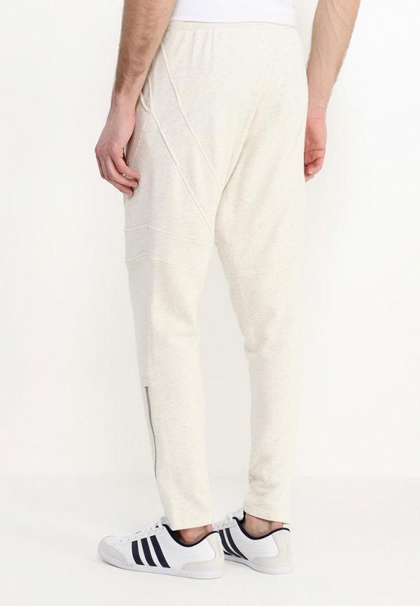 Мужские спортивные брюки Adidas Originals (Адидас Ориджиналс) AJ7595: изображение 4