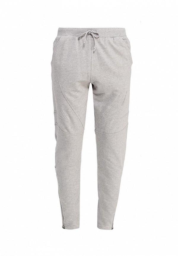 Мужские спортивные брюки Adidas Originals (Адидас Ориджиналс) AJ7611