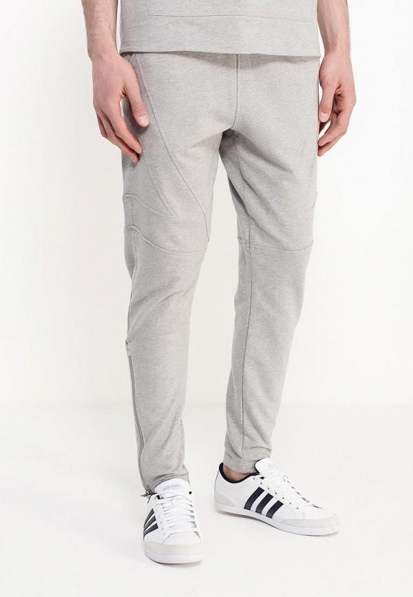 Мужские спортивные брюки Adidas Originals (Адидас Ориджиналс) AJ7611: изображение 3