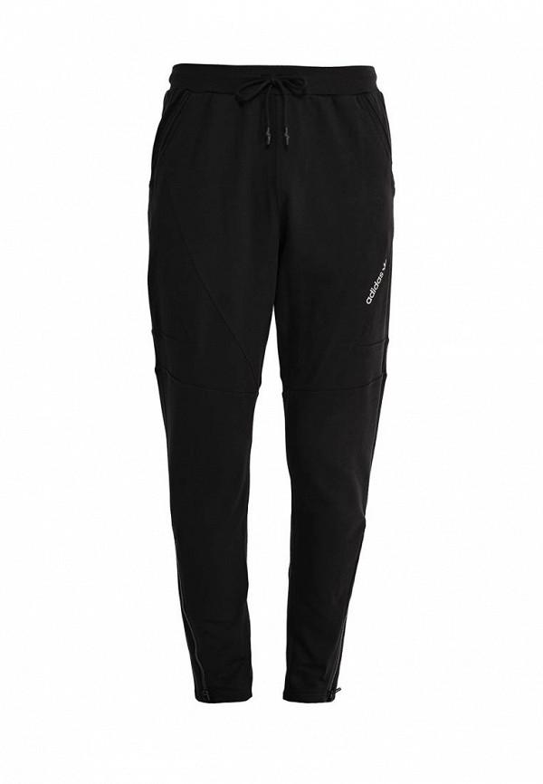 Мужские спортивные брюки Adidas Originals (Адидас Ориджиналс) AJ7613