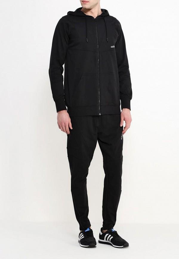 Мужские спортивные брюки Adidas Originals (Адидас Ориджиналс) AJ7613: изображение 2