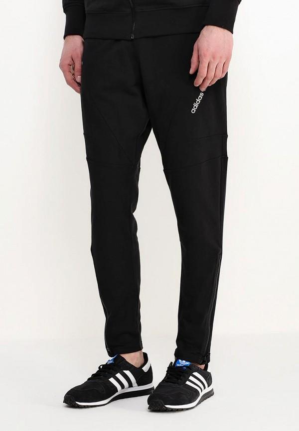 Мужские спортивные брюки Adidas Originals (Адидас Ориджиналс) AJ7613: изображение 3