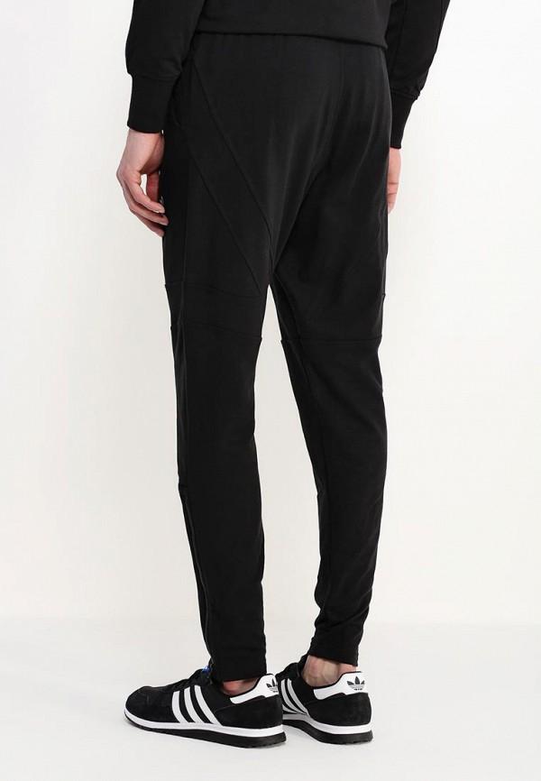Мужские спортивные брюки Adidas Originals (Адидас Ориджиналс) AJ7613: изображение 4