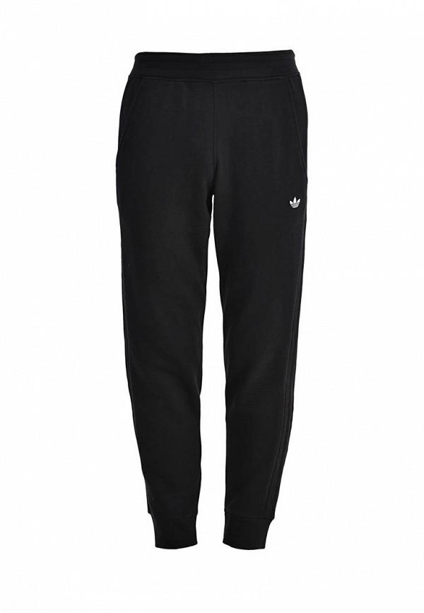 Мужские спортивные брюки Adidas Originals (Адидас Ориджиналс) AJ7690: изображение 1
