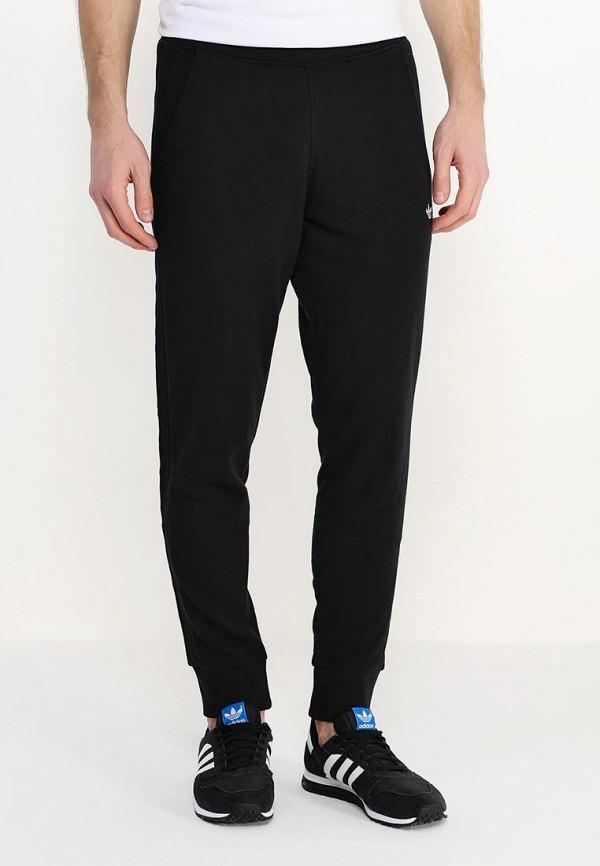 Мужские спортивные брюки Adidas Originals (Адидас Ориджиналс) AJ7690: изображение 3