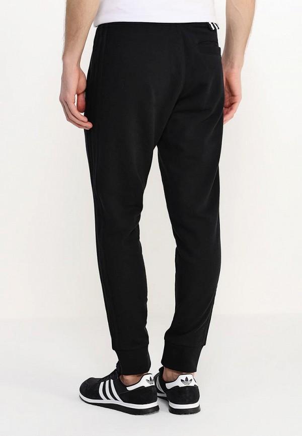 Мужские спортивные брюки Adidas Originals (Адидас Ориджиналс) AJ7690: изображение 4