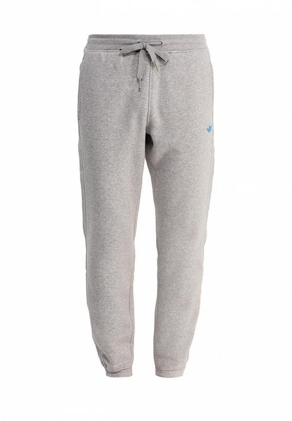 Мужские спортивные брюки Adidas Originals (Адидас Ориджиналс) AJ7694