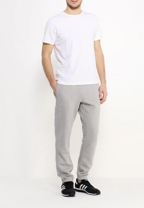 Мужские спортивные брюки Adidas Originals (Адидас Ориджиналс) AJ7694: изображение 2