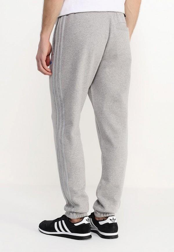Мужские спортивные брюки Adidas Originals (Адидас Ориджиналс) AJ7694: изображение 4