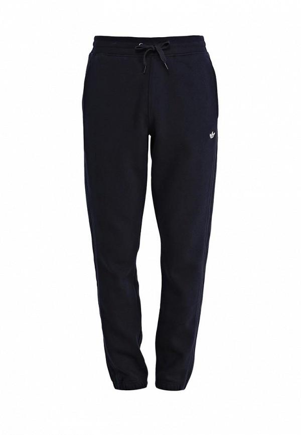 Мужские спортивные брюки Adidas Originals (Адидас Ориджиналс) AJ7695