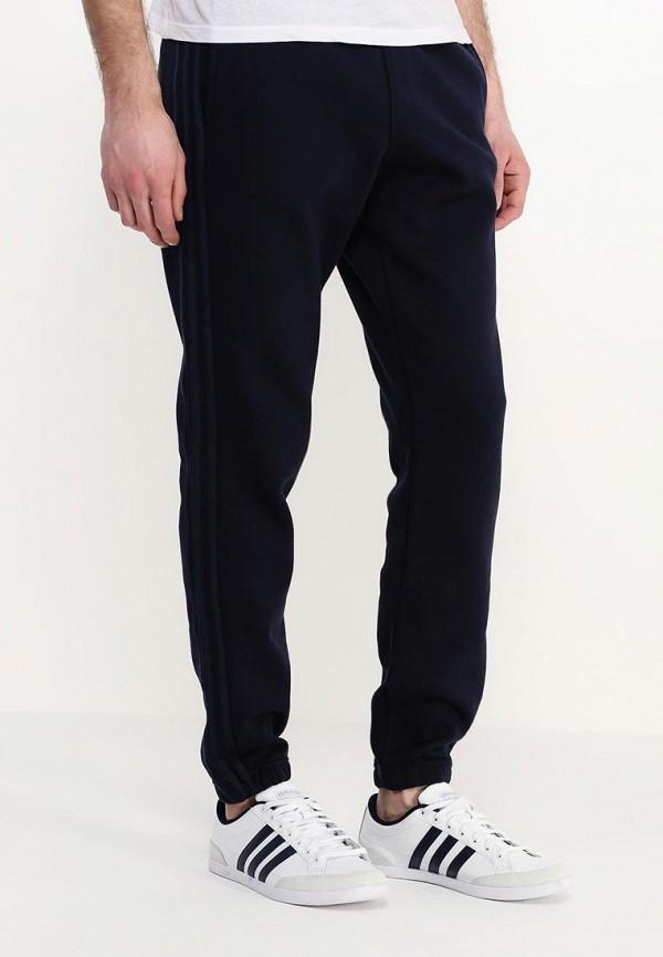 Мужские спортивные брюки Adidas Originals (Адидас Ориджиналс) AJ7695: изображение 3