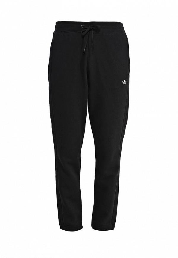 Мужские спортивные брюки Adidas Originals (Адидас Ориджиналс) AJ7696