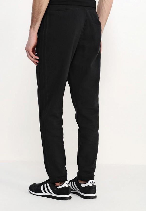 Мужские спортивные брюки Adidas Originals (Адидас Ориджиналс) AJ7696: изображение 4
