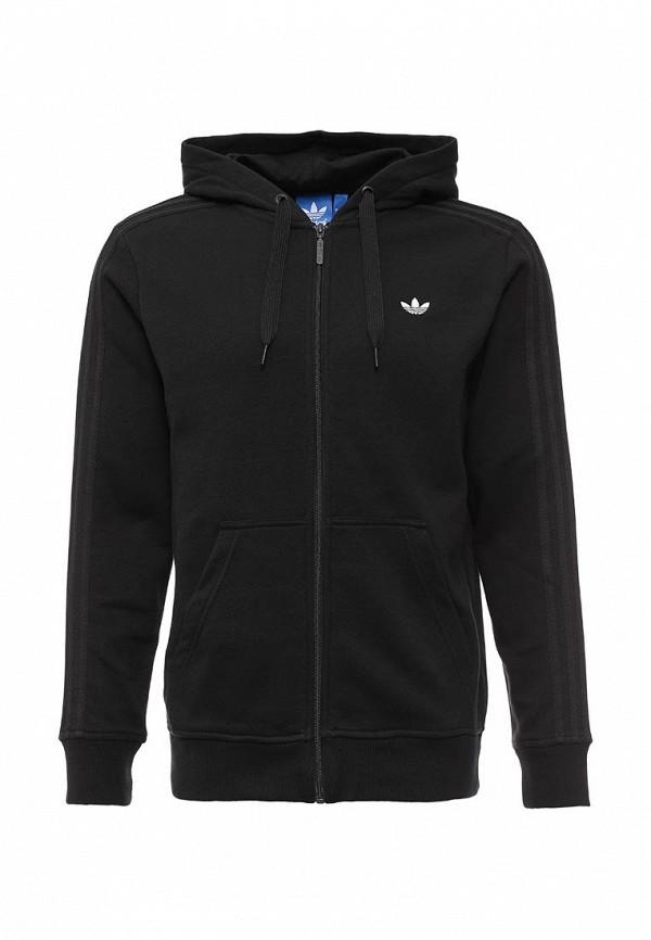 Толстовка Adidas Originals (Адидас Ориджиналс) AJ7700: изображение 1