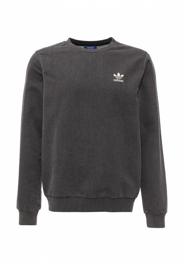 Толстовка Adidas Originals (Адидас Ориджиналс) AJ7728: изображение 1