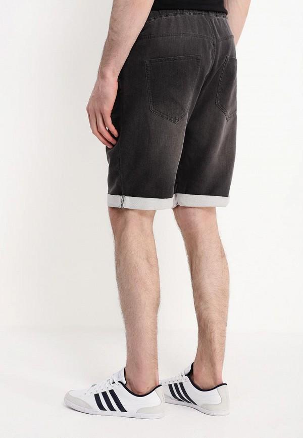 Мужские повседневные шорты Adidas Originals (Адидас Ориджиналс) AJ7746: изображение 4