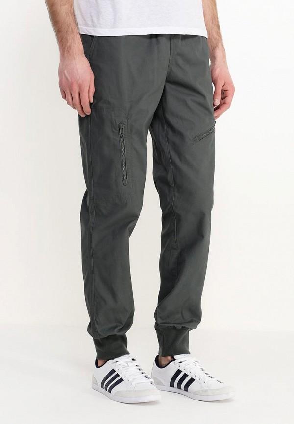 Мужские повседневные брюки Adidas Originals (Адидас Ориджиналс) AJ7869: изображение 3